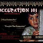 Occupation 101 (2006)