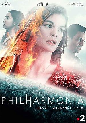 Assistir Philharmonia Online Gratis