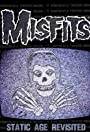 The Misfits: Tour Video Collection