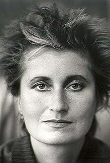 Elfriede Jelinek Picture
