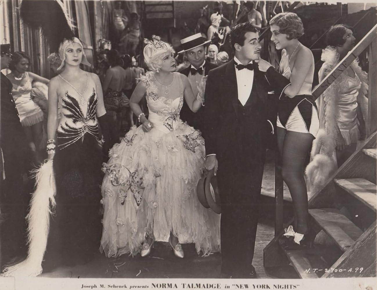Frances Fuller,Tisha Sterling Hot archive Anna Sharma,William Franklyn (1925?006)