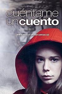 Movies downloads 3gp Caperucita Roja [720x480]
