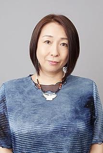 Mika Doi Picture