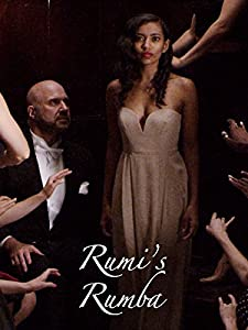 Downloading video movie Rumi's Rumba by none [1080pixel]