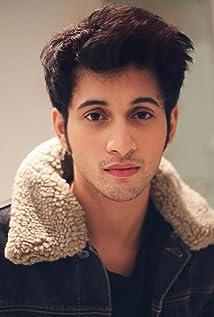 Rohit Saraf Picture