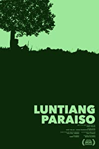Movie downloading site for ipod Luntiang paraiso [420p]