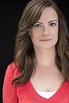 Lisa Christie