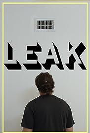 Leak Poster