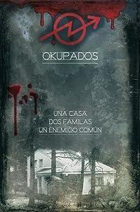 Movie free prime Okupados by Jaime Rosales [FullHD]
