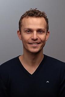 Erik Skøld Picture