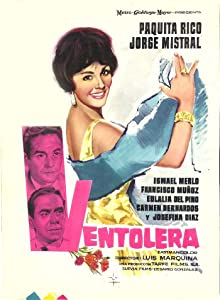 Watch a free english movies Ventolera none [BDRip]
