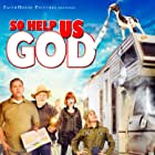 So Help Us God (2017)