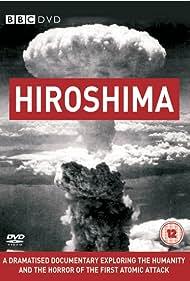 Hiroshima (2005) Poster - Movie Forum, Cast, Reviews
