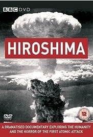 Hiroshima(2005) Poster - Movie Forum, Cast, Reviews