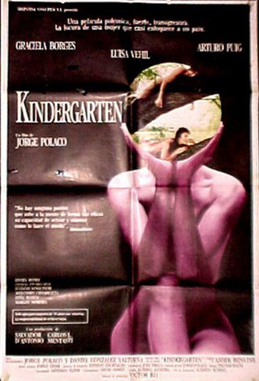 80s Sex Movie In Argentina