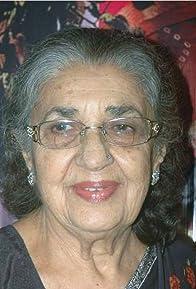Primary photo for Shammi