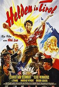 Helden in Tirol (1998)