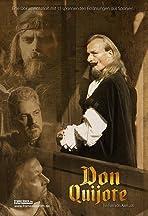 Don Quijote - Ritter und Burgen - Geschichten aus Spanien