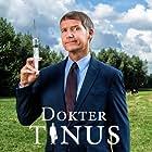 Thom Hoffman in Dokter Tinus (2012)
