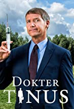 Primary image for Dokter Tinus