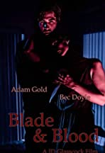 Blade and Blood