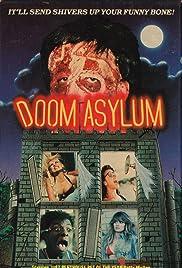 Doom Asylum (1987) 720p