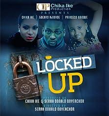 Locked Up (II) (2016)