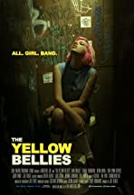 The Yellow Bellies