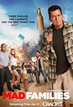 Mad Families
