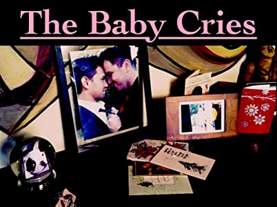 Watch online ready movie 2018 The Baby Cries by [320x240]