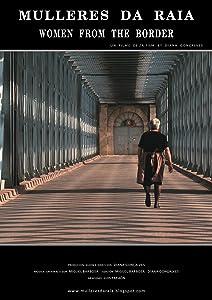 ipod movies mp4 download Mulleres da Raia Spain [480x360]