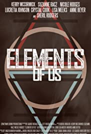 Elements of Us Poster