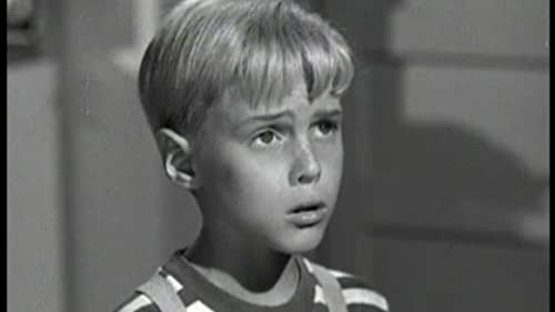 Trailer for Dennis The Menace: The Entire Series