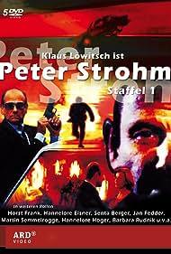 Peter Strohm (1989)