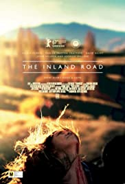 The Inland Road (2017) 720p