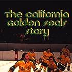 California Golden Seals Story (2016)