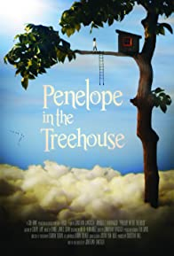 Primary photo for Penelope in the Treehouse