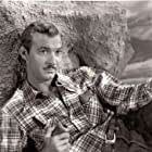 Zachary Scott in Stallion Road (1947)