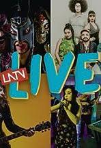 LATV Live