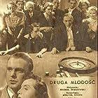 Druga mlodosc (1938)