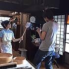 Ao-Natsu: Kimi ni Koi Shita 30-Nichi (2018)