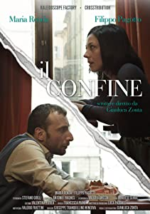 Movie downloads clips Il Confine by [hdrip]