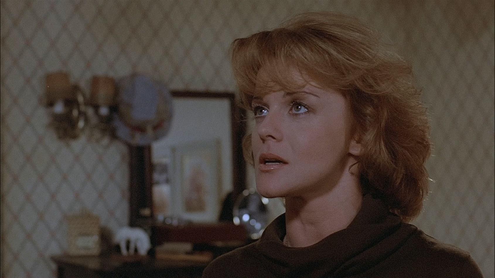 Ann-Margret in Magic (1978)