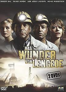 Movie watchers Das Wunder von Lengede by [640x480]