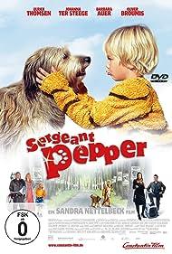 Sergeant Pepper (2004)