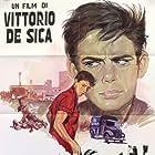 Sciuscià (1946)