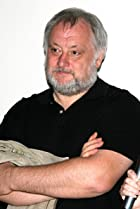 Martin Sulík