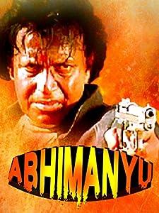Abhimanyu movie download hd
