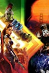 Thor: Ragnarok Owes Its Soul to Led Zeppelin, Big Trouble in Little China and Jack Kirby