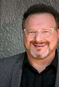 Primary photo for Wayne Knight